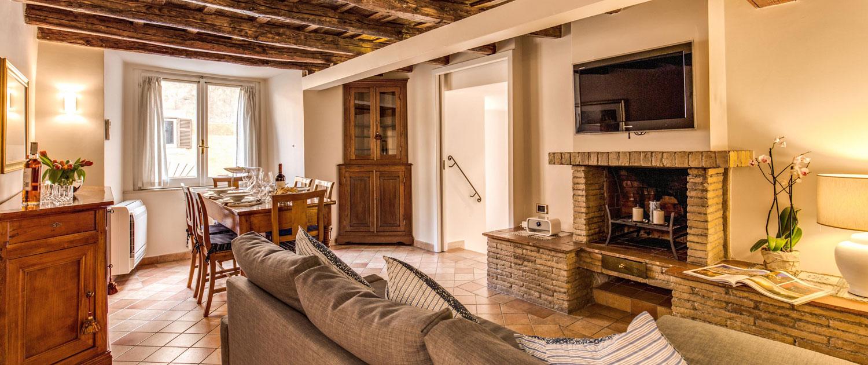 grand-suite-ricci_piazza-navona_