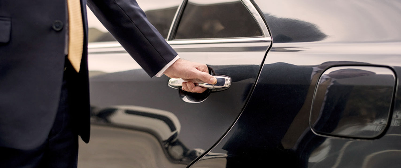 servizi - services - Gate-to-Door-transfer-Service
