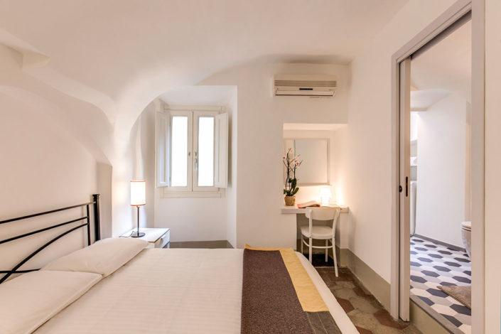 Grand Suite Banchi Vecchi -YourSuiteRome